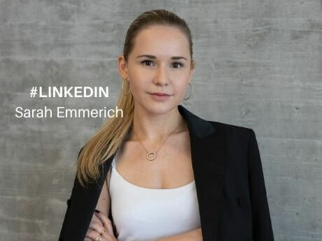 LinkedIn – from a business platform to an interactive social business network
